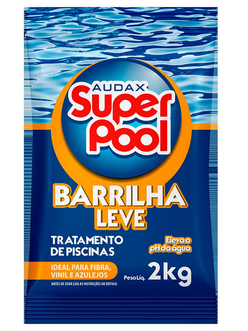 Super-Pool-Barrilha-Leve.png