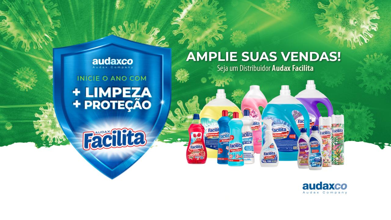 Banner-Site-Mais-Limpeza-Protecao-1920x1080px-1280x720.png