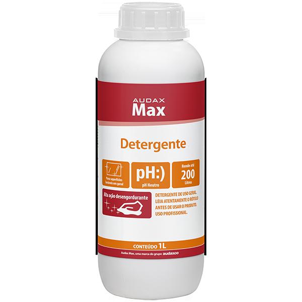 max-detergente-1litro-600x600-1.png